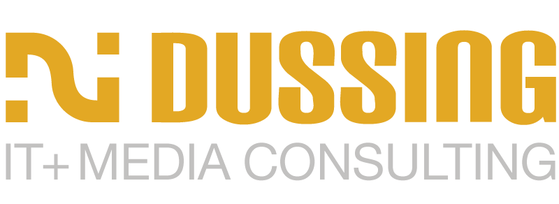 DUSSING IT+MEDIA CONSULTING